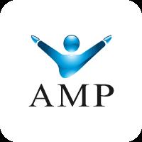 AMP Futures logo