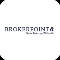 Brokerpoint Logo
