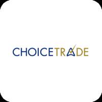 ChoiceTrade logo