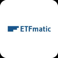 ETFMatic logo