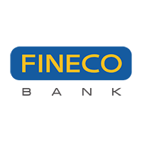 Fineco Bank Logo
