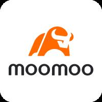 moomoo Logo
