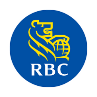RBC Direct Investing Logo