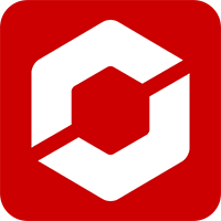 Tickmill logo
