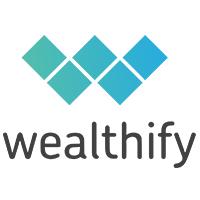 Wealthify logo