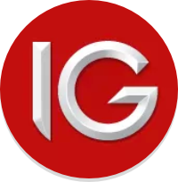 Best-CFD-Broker-Blogpost-IG-Logo