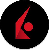 Best-CFD-Broker-Blogpost-Interactive-Brokers-Logo
