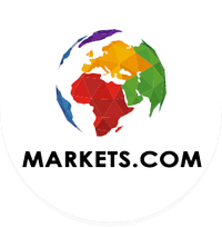 Best-CFD-Broker-Blogpost-Markets.com-Logo
