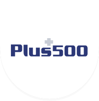 Best-CFD-Broker-Blogpost-Plus500-Logo