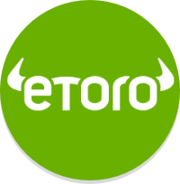 Best-CFD-Broker-Blogpost-eToro-Logo