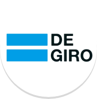 best-brokers-for-beginners-blogpost-DEGIRO-logo