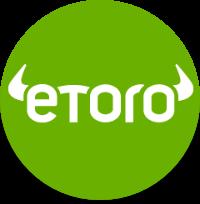 best-brokers-for-beginners-blogpost-eToro-Logo