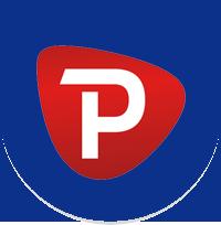 best-brokers-for-beginners-blogpost-pepperstone-logo