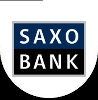 best-brokers-for-beginners-blogpost-saxo-bank-logo