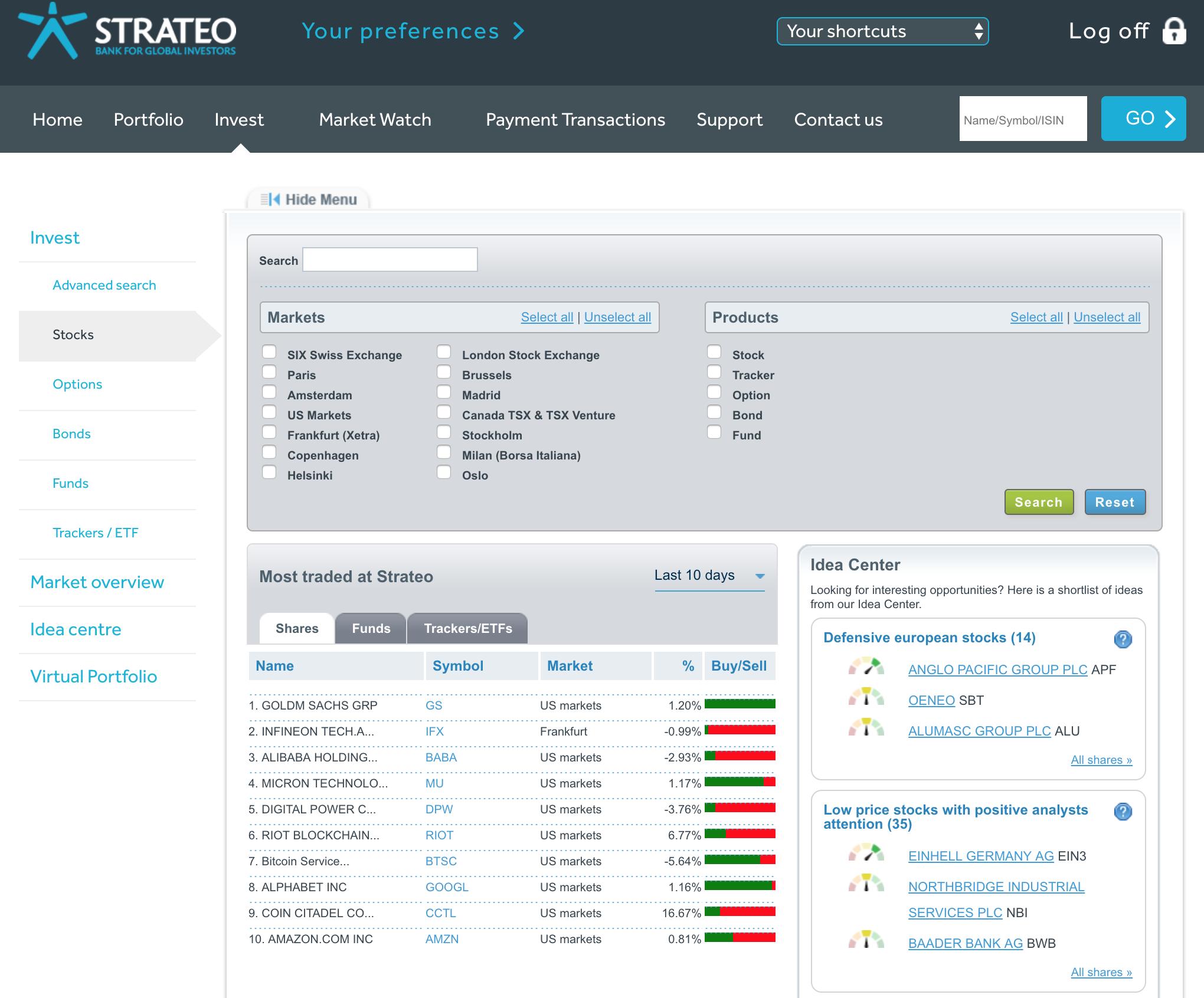 best-brokers-for-beginners-blogpost-strateo-web-trading-platform-screenshot