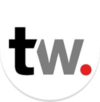 best-brokers-for-beginners-blogpost-tastyworks-logo