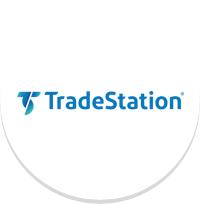 best-brokers-for-beginners-blogpost-tradestation-logo