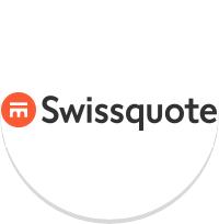 best-brokers-for-beginners-blogpost-swissquote-logo