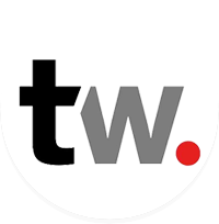 best-discount-brokers-blogpost-tastyworks-logo