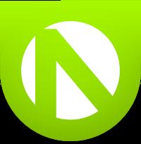 best-forex-brokers-blogpost-oanda-logo