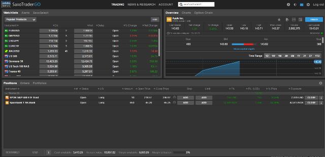 best-forex-brokers-blogpost-saxo-bank-web-trading-platform