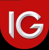best-online-brokers-Blogpost-IG-Logo