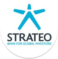 best-online-brokers-blogpost-strateo-logo