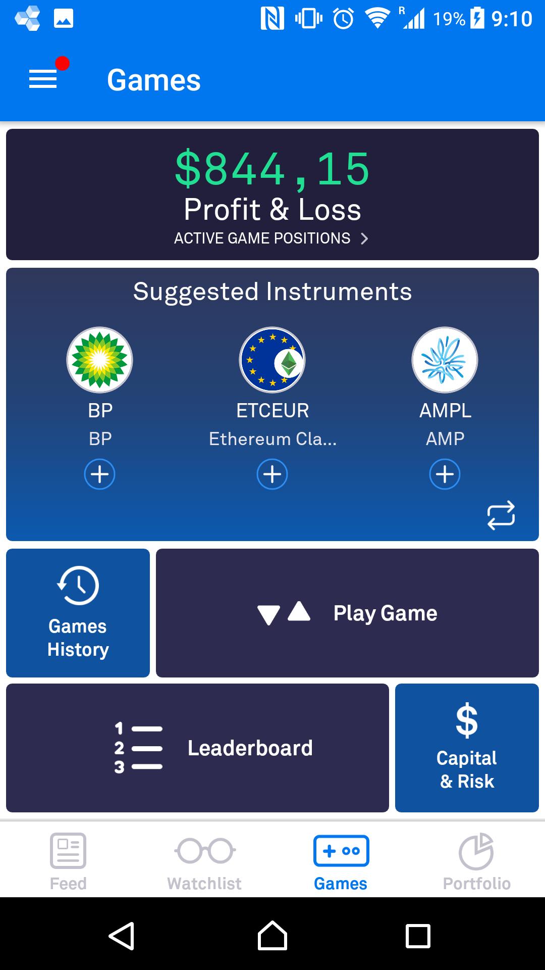Best-trading-apps-Invstr-game