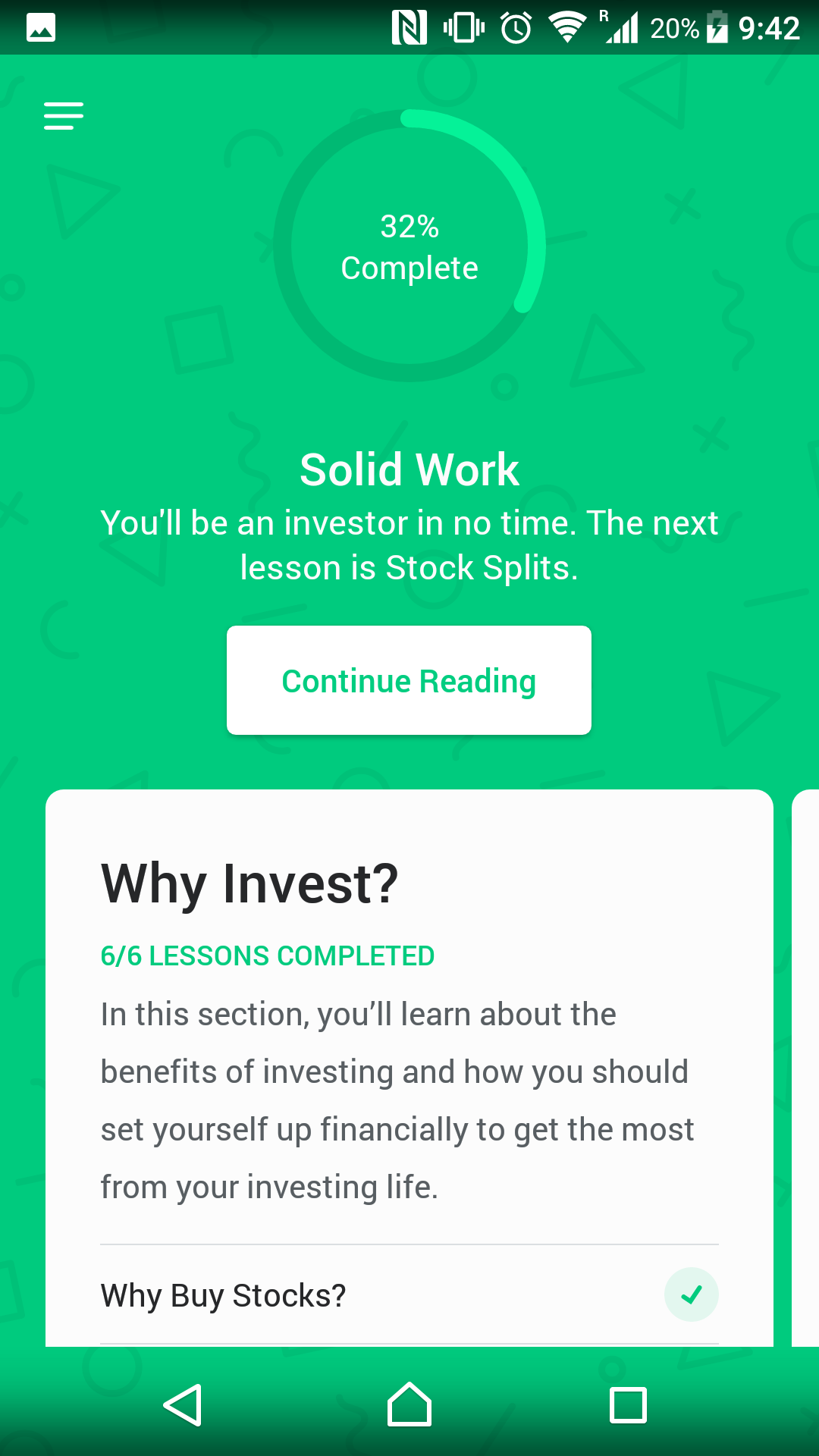 Best-trading-apps-Learn-how-to-invest-in-stocks-main-page