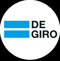 best-trading-platform-for-europeans-DEGIRO-logo