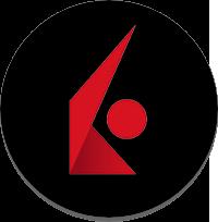 best-trading-platform-for-europeans-interactive-brokers-logo