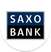 best-trading-platform-for-europeans-saxo-bank-logo
