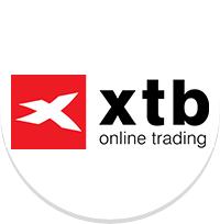 best-trading-platform-for-europeans-xtb-logo