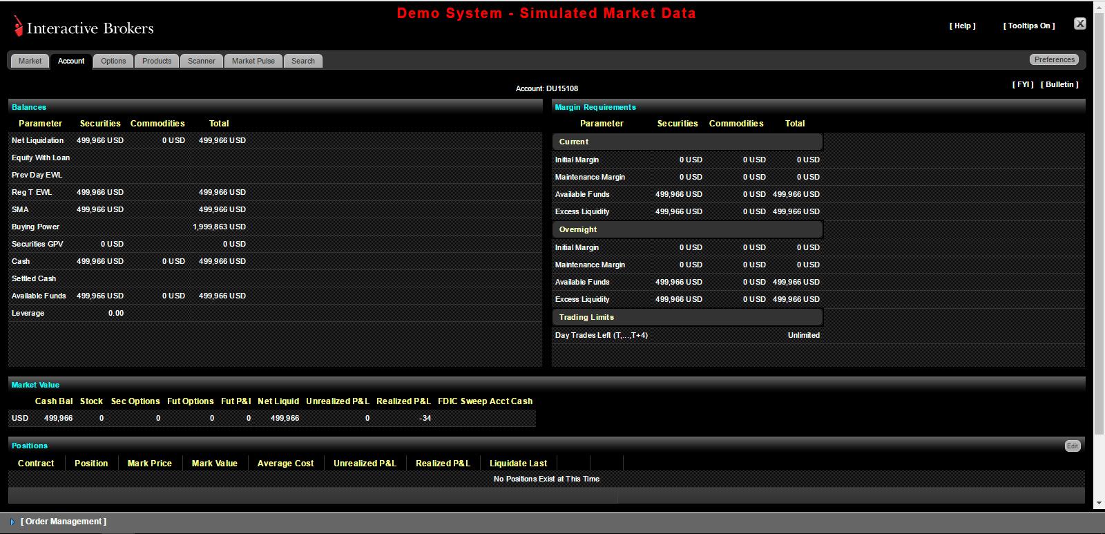 ESMA-CFD-intervention-new-regulation-blogpost-interactive-brokers-web-trading-platform