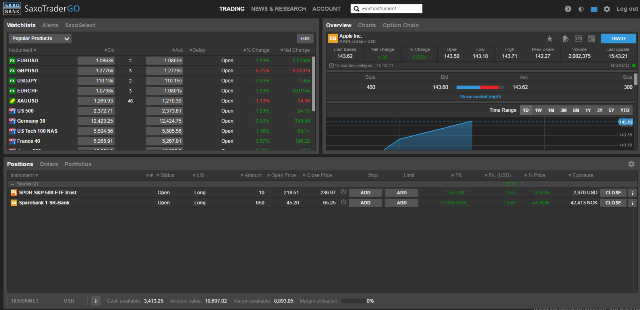 how-to-buy-shares-online-saxo-bank-trading-platform