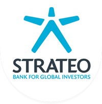 how-to-buy-shares-online-strateo-logo