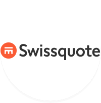 how-to-buy-shares-online-swissquote-logo