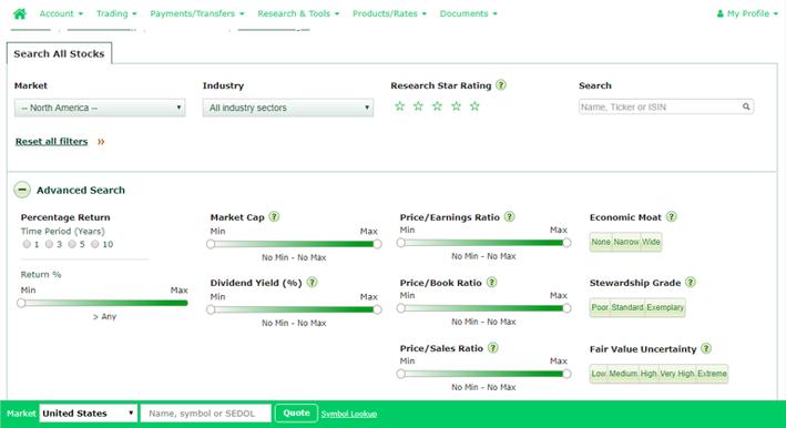 Internaxx-Review-Trading-Platform