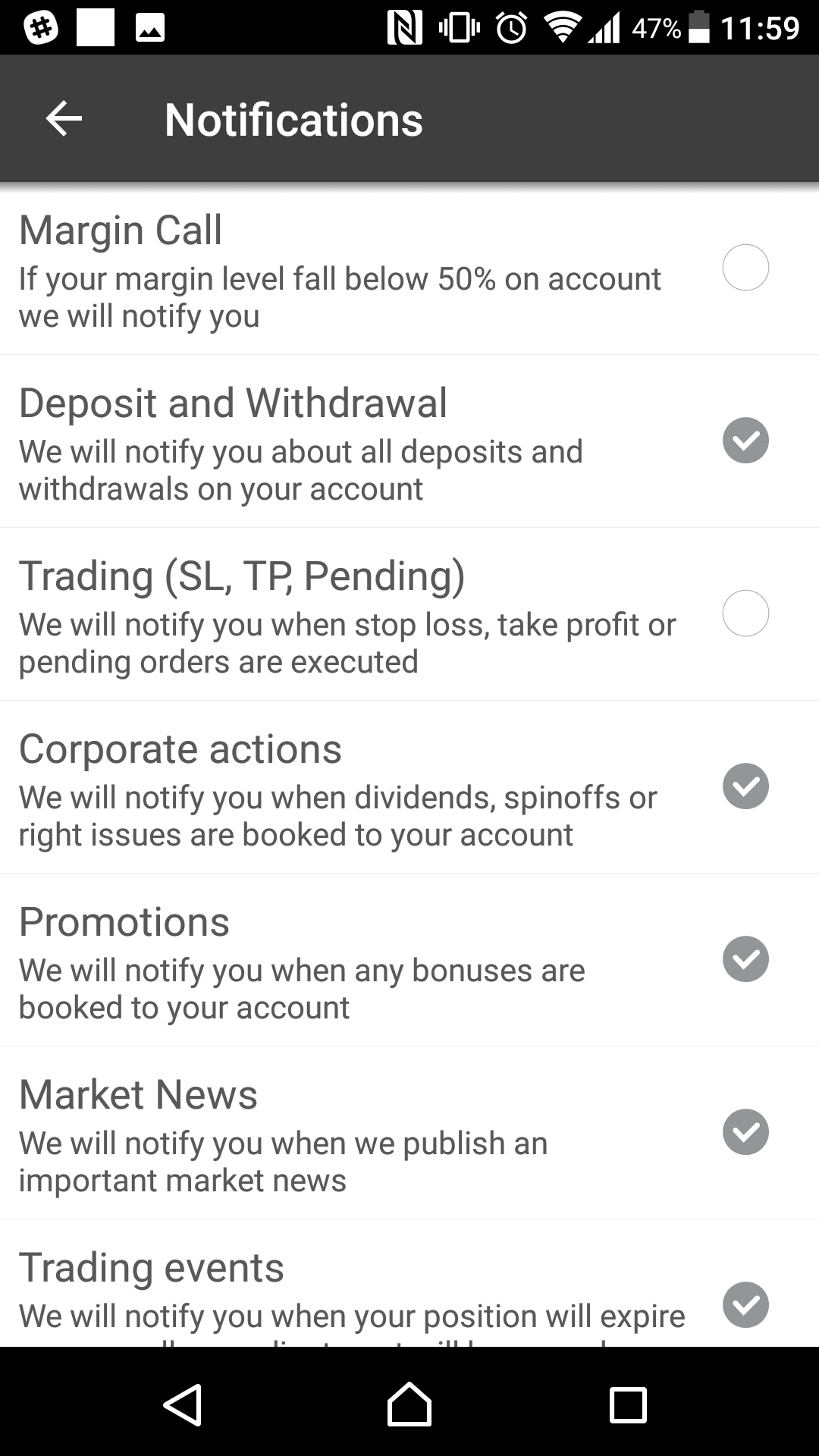 XTB-review-mobile-trading-platform-notifications