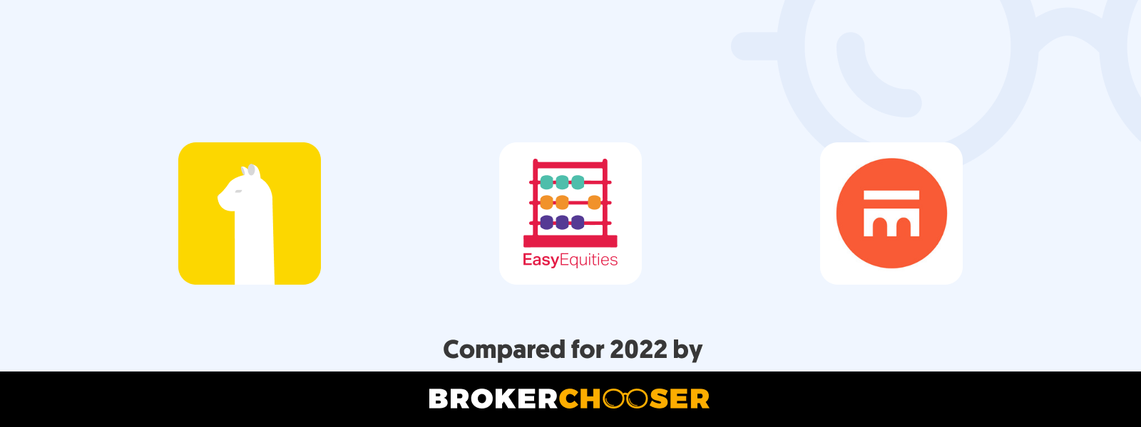 Best brokers for beginners in Belize in 2021