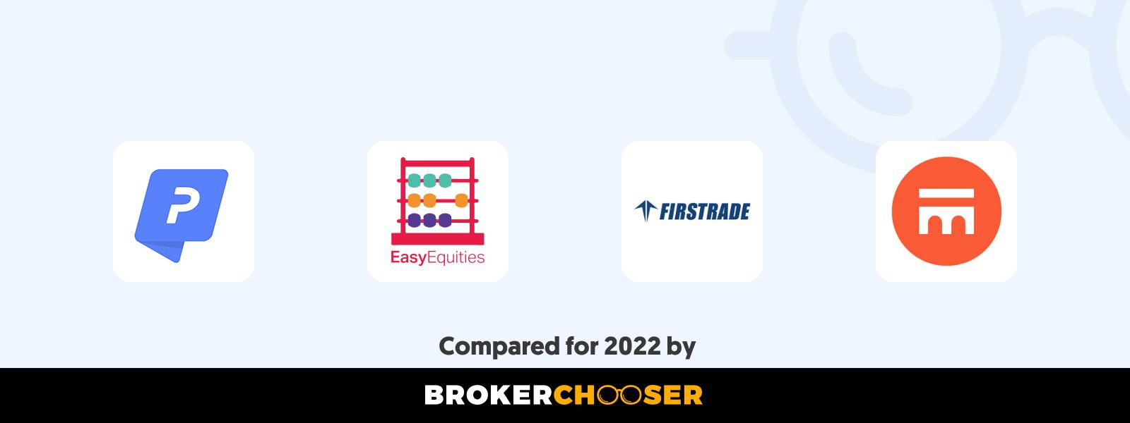 Best brokers for beginners in Macau in 2021