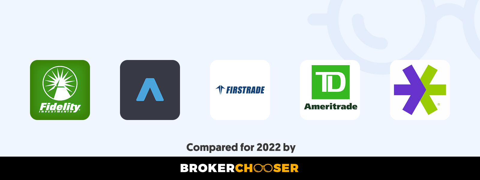 Best brokers for penny stocks in 2021