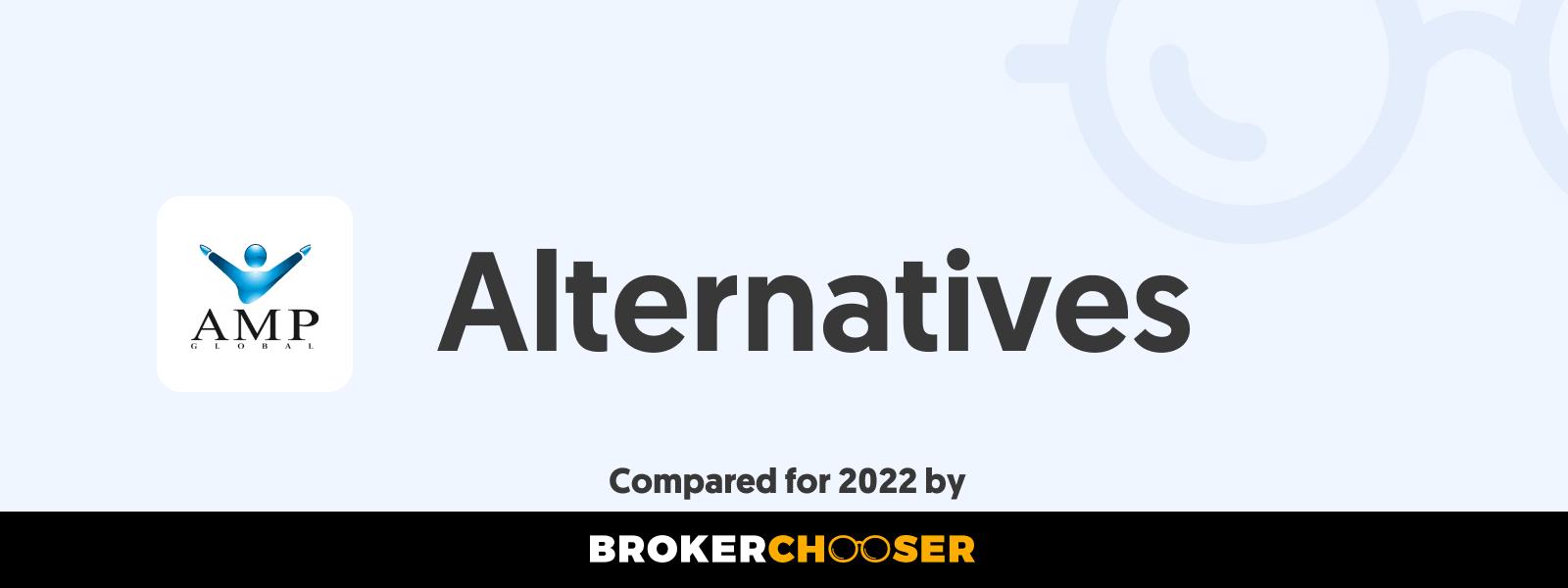 AMP Global Alternatives