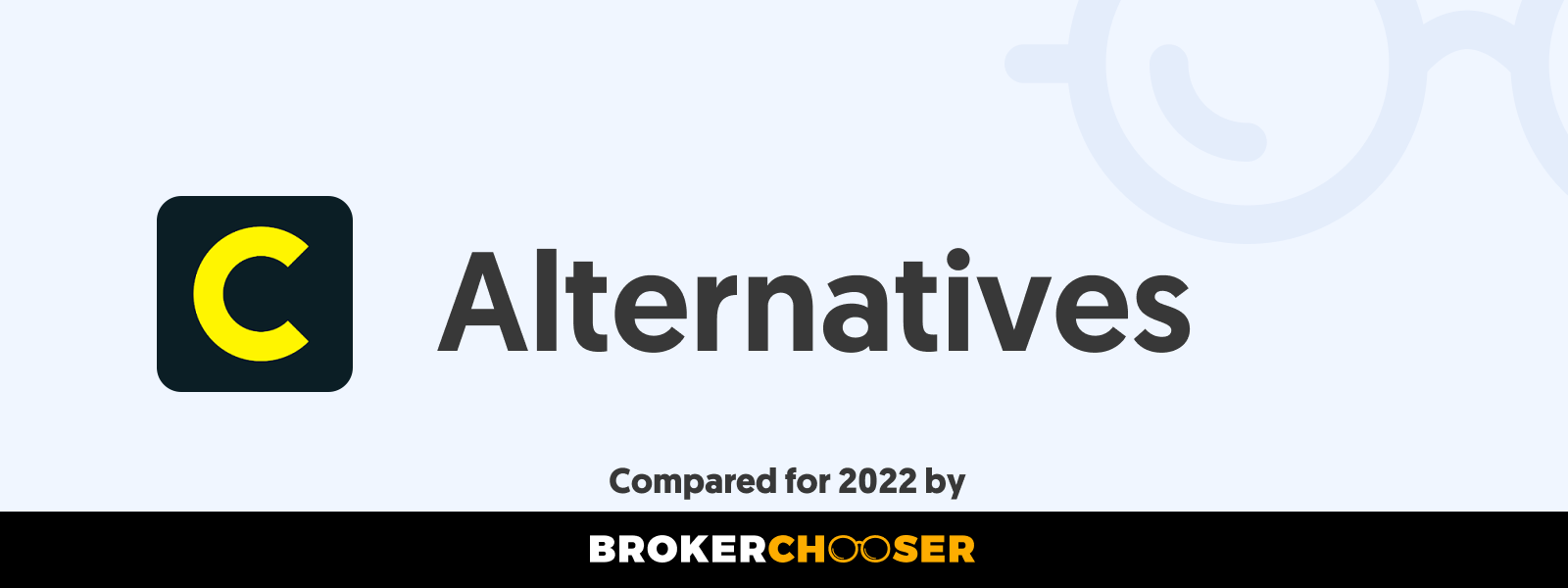 Comdirect Alternatives
