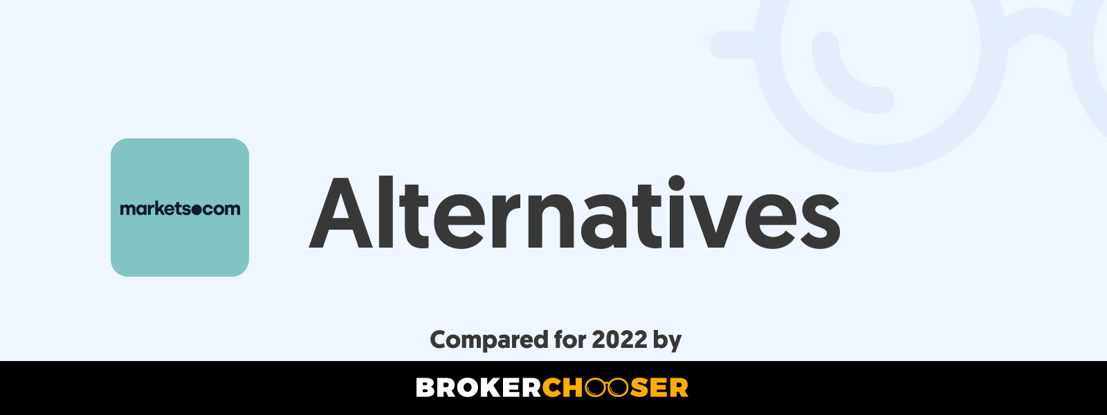 MarketsX Alternatives
