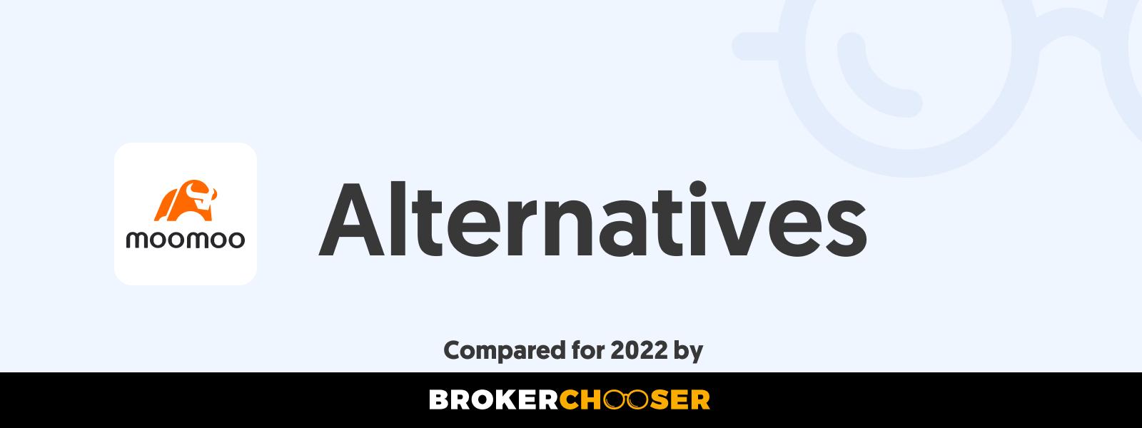 MooMoo Alternatives