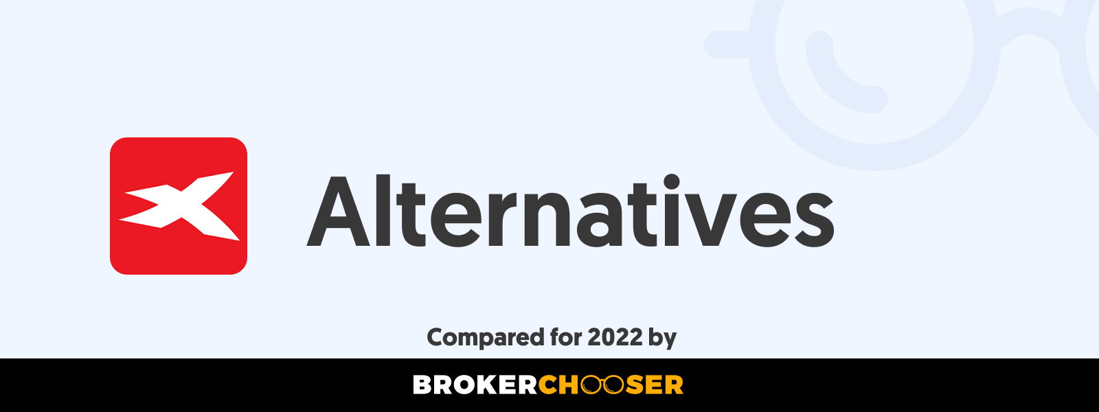 XTB Alternatives