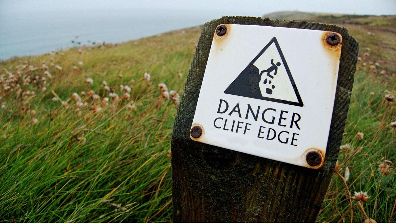 CFD trading tips - Risks and pitfalls