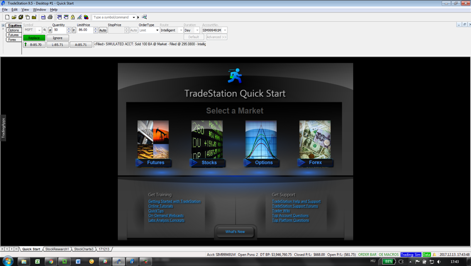 tradestation-welcome-screen-desktop-app