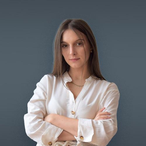 Dorottya Iványi